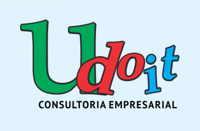 Udoit Marketing e Comunicação
